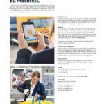 Mobile Küche Ikea Tapete Modern Möbelgriffe Rosa Sprüche Für Die Nischenrückwand Vorhänge Modulküche Mit Kochinsel Theke Miniküche Tresen Pantryküche Wohnzimmer Mobile Küche Ikea