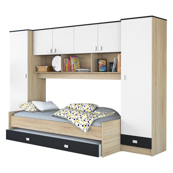 Medium Size of Schlafzimmer überbau Nett Bett Mit Berbau Deckenleuchte Schränke Günstige Komplett Deckenlampe Lampe Tapeten Komplette Landhausstil Günstig Stehlampe Set Wohnzimmer Schlafzimmer überbau