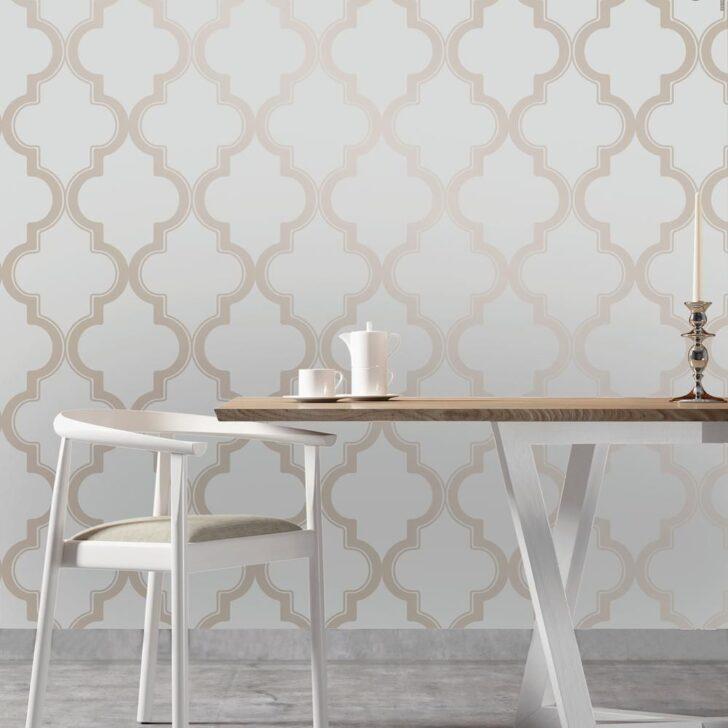 Medium Size of Küchen Regal Fototapeten Wohnzimmer Tapeten Für Die Küche Schlafzimmer Ideen Wohnzimmer Küchen Tapeten Abwaschbar