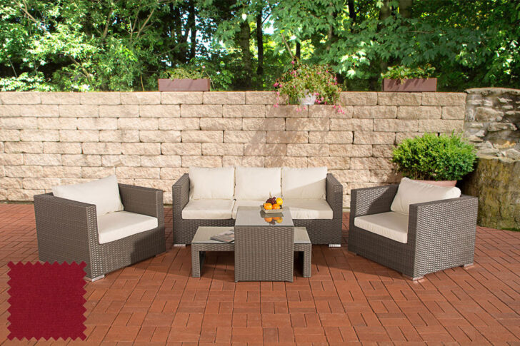 Medium Size of Garten Lounge Set Klein Malolo Loungembel Gartenmbel Balkon Sichtschutz Wpc Bad Komplettset Sofa Feuerstelle Im Paravent Für Möbel Feuerschale Loungemöbel Wohnzimmer Garten Lounge Set Klein