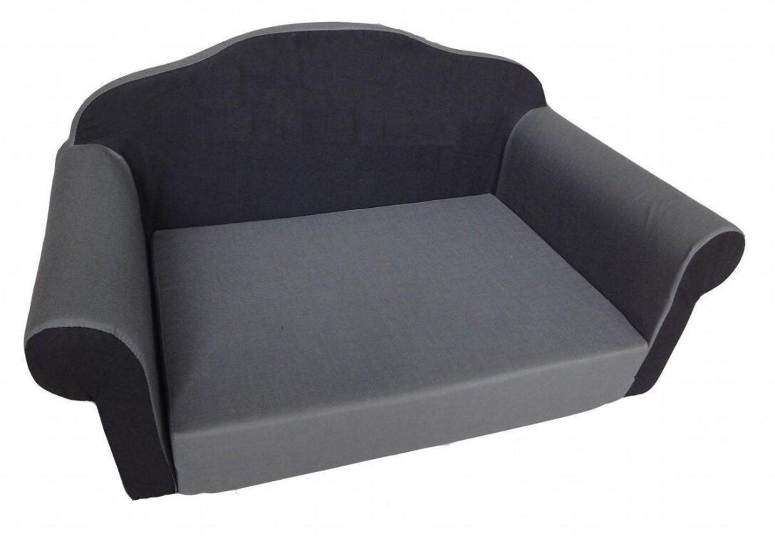 Large Size of Couch Ausklappbar Hundesofa Katzensofa Bett Ausklappbares Wohnzimmer Couch Ausklappbar