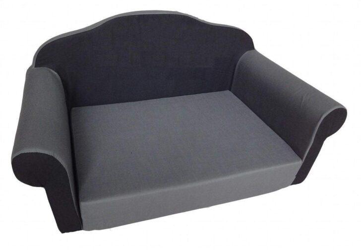 Medium Size of Couch Ausklappbar Hundesofa Katzensofa Bett Ausklappbares Wohnzimmer Couch Ausklappbar