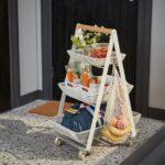 Küchenläufer Ikea Finde Den Perfekten Teppich Fr Jedes Zimmer Schweiz Küche Kosten Sofa Mit Schlaffunktion Betten 160x200 Miniküche Modulküche Kaufen Bei Wohnzimmer Küchenläufer Ikea