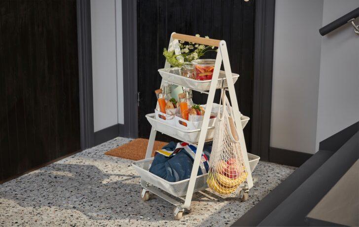 Medium Size of Küchenläufer Ikea Finde Den Perfekten Teppich Fr Jedes Zimmer Schweiz Küche Kosten Sofa Mit Schlaffunktion Betten 160x200 Miniküche Modulküche Kaufen Bei Wohnzimmer Küchenläufer Ikea