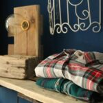 Deckenleuchte Holz Selber Bauen Wohnzimmer Deckenleuchte Holz Selber Bauen Aus Machen Led Regale Moderne Wohnzimmer Holzbrett Küche Esstisch Holzplatte Regal Massivholz Schlafzimmer Velux Fenster