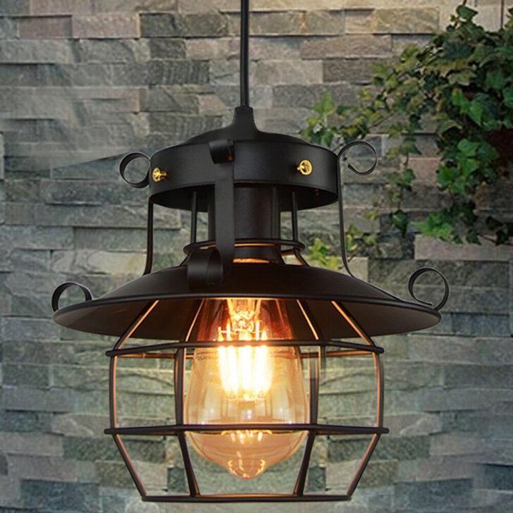 Medium Size of Deckenlampe Industrial Metall Retro Industrielampe Esstisch Wohnzimmer Deckenlampen Modern Küche Schlafzimmer Bad Für Wohnzimmer Deckenlampe Industrial