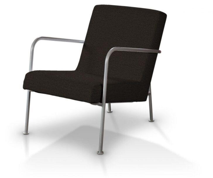 Medium Size of Ikea Relaxsessel Strandmon Gebraucht Leder Sessel Elektrisch Garten Aldi Betten 160x200 Küche Kosten Modulküche Bei Kaufen Sofa Mit Schlaffunktion Miniküche Wohnzimmer Ikea Relaxsessel