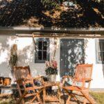 Gartensofa Tchibo Wohnzimmer Gartensofa Tchibo Komfort 2 In 1 Ambia Garden Outlet Designer Sale Bis Zu 70