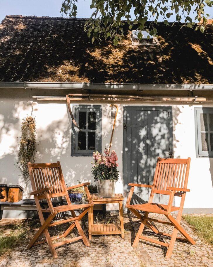 Medium Size of Gartensofa Tchibo Komfort 2 In 1 Ambia Garden Outlet Designer Sale Bis Zu 70 Wohnzimmer Gartensofa Tchibo