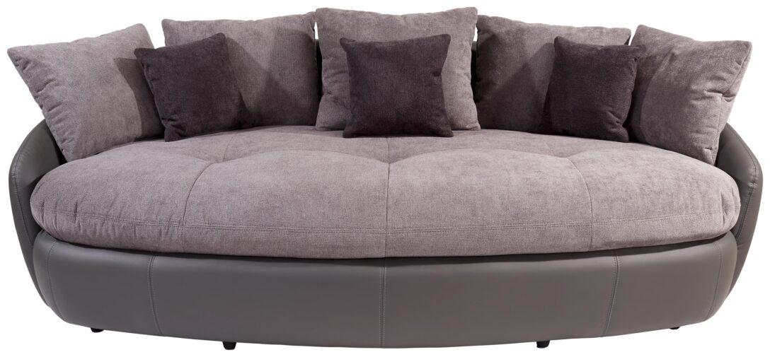 Large Size of Megasofa Aruba Ii 2 Divano Groe Couch Wohnzimmer Megasofa Aruba
