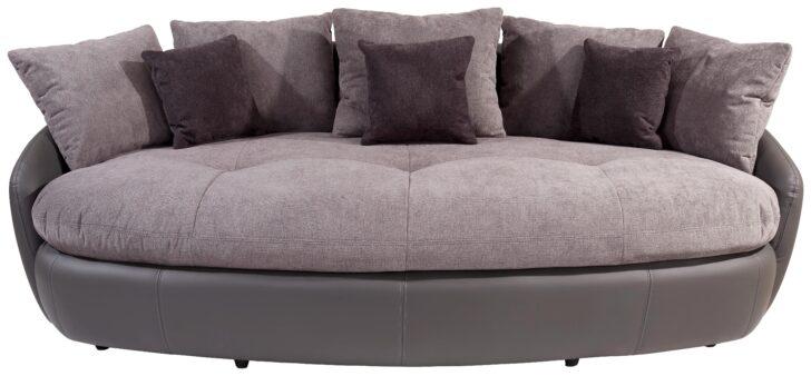 Medium Size of Megasofa Aruba Ii 2 Divano Groe Couch Wohnzimmer Megasofa Aruba