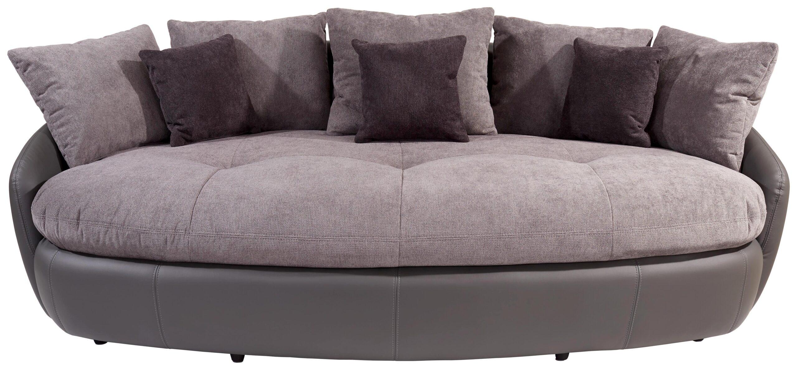 Full Size of Megasofa Aruba Ii 2 Divano Groe Couch Wohnzimmer Megasofa Aruba