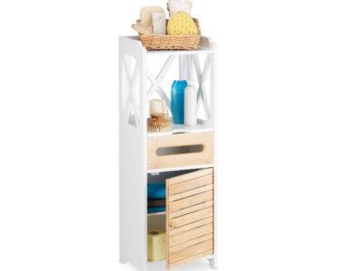 Kleines Regal Küche Wohnzimmer Beistellschrank Klein Wandfliesen Küche Ausstellungsstück Rückwand Glas Mit E Geräten Günstig Alno Massivholzküche Schmales Regal Holz Weiß