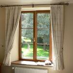 Gardinen Für Wohnzimmer Fenster Die Küche Schlafzimmer Scheibengardinen Bogenlampe Esstisch Wohnzimmer Bogen Gardinen