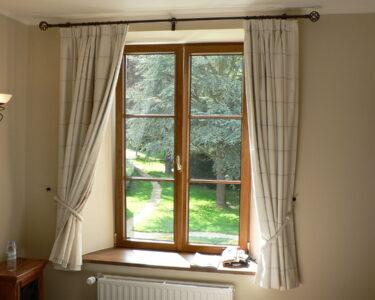 Bogen Gardinen Wohnzimmer Gardinen Für Wohnzimmer Fenster Die Küche Schlafzimmer Scheibengardinen Bogenlampe Esstisch