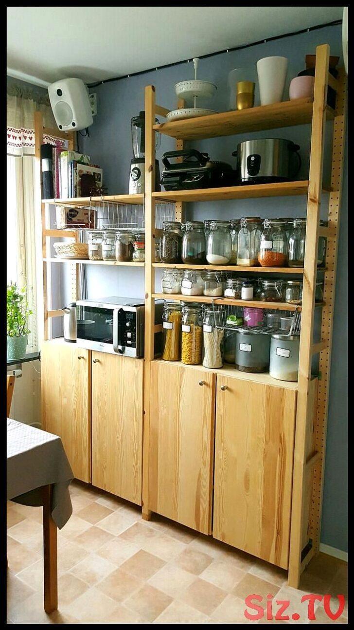 Medium Size of Ikea Regale Küche Mobile Tapete Modern Müllschrank Hängeschränke Möbelgriffe Sitzbank Mit Lehne Pendelleuchten Einbauküche Nobilia Eiche Hell Lampen Wohnzimmer Ikea Regale Küche