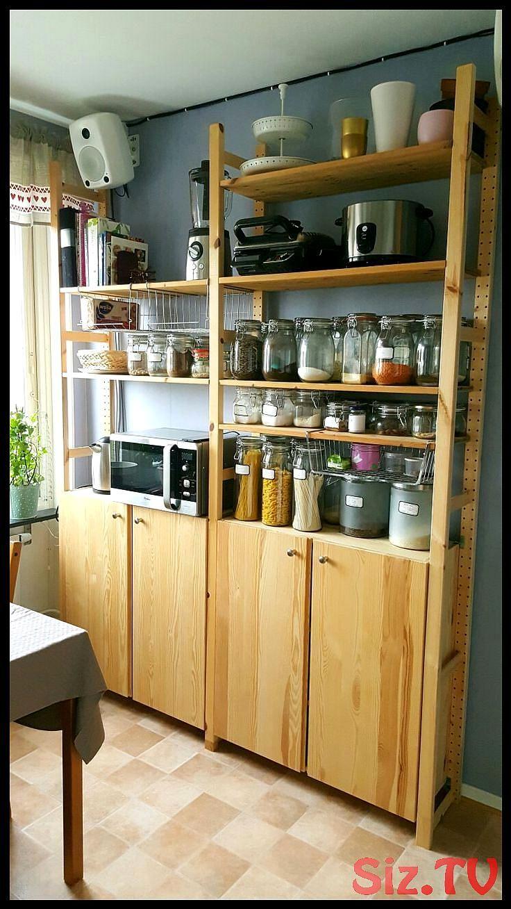 Full Size of Ikea Regale Küche Mobile Tapete Modern Müllschrank Hängeschränke Möbelgriffe Sitzbank Mit Lehne Pendelleuchten Einbauküche Nobilia Eiche Hell Lampen Wohnzimmer Ikea Regale Küche