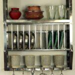 Edelstahl Wandregal Küche Wohnzimmer Edelstahl Wandregal Küche Kchenregal Einbauküche L Form Ohne Elektrogeräte Einzelschränke Industrie Fliesenspiegel Glas Modulküche Holz Polsterbank