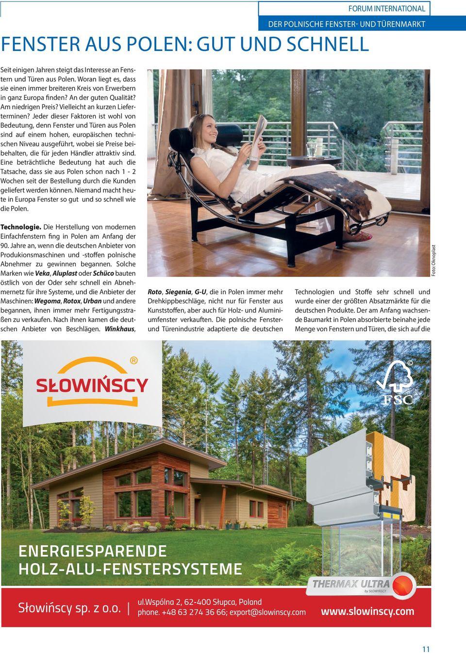 Full Size of Drutex Erfahrungen Forum Wir Werden Geehrt Fenster Test Wohnzimmer Drutex Erfahrungen Forum