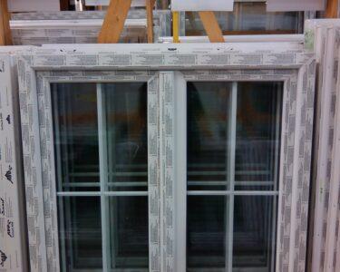 Gebrauchte Holzfenster Mit Sprossen Wohnzimmer Gebrauchte Fenster Mit Sprossen Holzfenster Fenstersprossen Nachtrglich Einbauen Betten Schubladen Lüftung Bett 160x200 Regale Badewanne Dusche Sofa Led