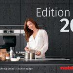 Nobilia Eckschrank Kchen Magazin 2020 By Perspektive Werbeagentur Küche Bad Einbauküche Schlafzimmer Wohnzimmer Nobilia Eckschrank