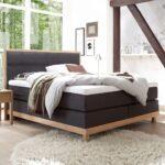 Moderne Betten 160x200 Designer Luxus Lederbett Polsterbett Bett 200x220 Wohnzimmer Polsterbett 200x220