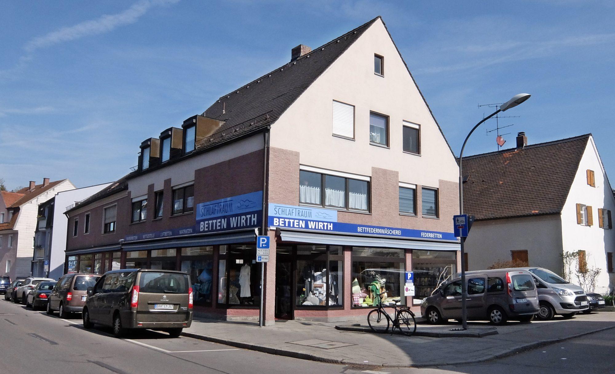 Full Size of Schlafstudio München Impressum Betten Wirth Sofa Wohnzimmer Schlafstudio München