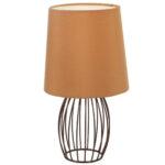 Wohnzimmer Tischlampe Wohnzimmer Amazon Wohnzimmer Lampe Tischlampe Ebay Led Ikea Holz Modern Dimmbar Designer Tischlampen 5a6fb965af1f7 Hängeschrank Deckenleuchten Deckenleuchte Liege