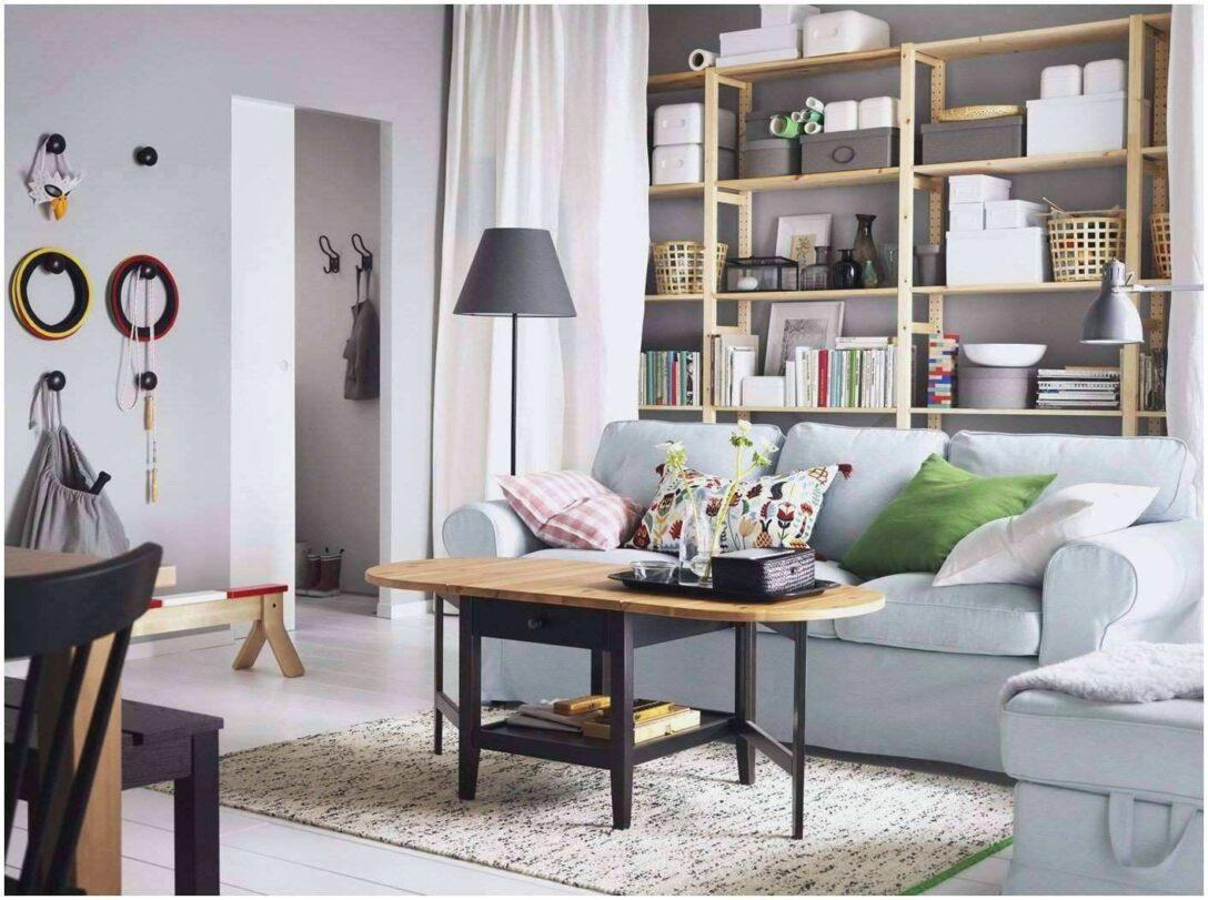 Large Size of Ikea Sofa Mit Schlaffunktion Modulküche Betten 160x200 Miniküche Küche Kosten Kaufen Bei Wohnzimmer Wohnzimmerlampen Ikea