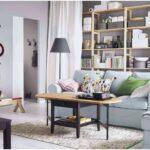 Ikea Sofa Mit Schlaffunktion Modulküche Betten 160x200 Miniküche Küche Kosten Kaufen Bei Wohnzimmer Wohnzimmerlampen Ikea