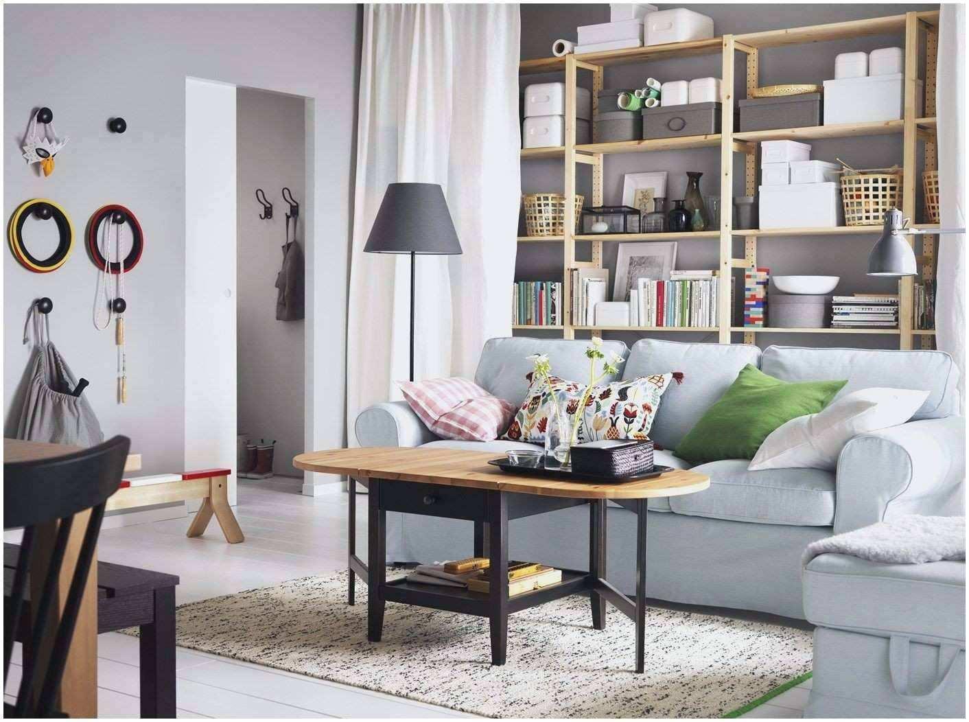 Full Size of Ikea Sofa Mit Schlaffunktion Modulküche Betten 160x200 Miniküche Küche Kosten Kaufen Bei Wohnzimmer Wohnzimmerlampen Ikea