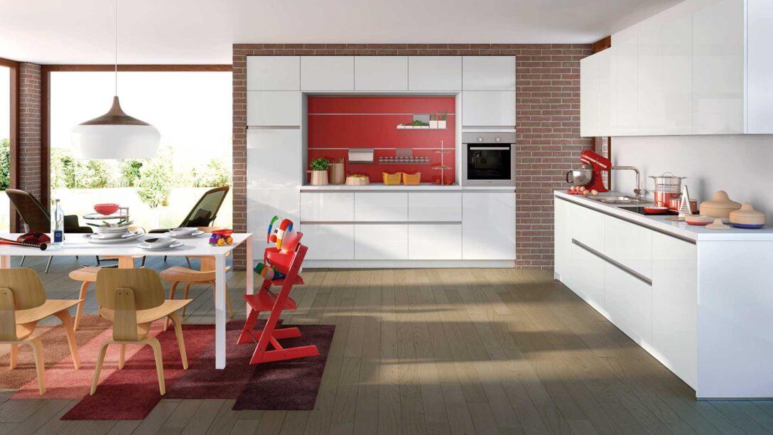 Large Size of Möbelum Küche Hängeschränke Ikea Kosten Planen Kostenlos Einbauküche Selber Bauen Eckschrank Modulküche Wandverkleidung Kurzzeitmesser Sonoma Eiche Wohnzimmer Möbelum Küche