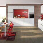 Möbelum Küche Wohnzimmer Möbelum Küche Hängeschränke Ikea Kosten Planen Kostenlos Einbauküche Selber Bauen Eckschrank Modulküche Wandverkleidung Kurzzeitmesser Sonoma Eiche