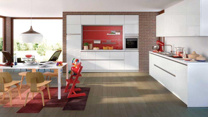Medium Size of Möbelum Küche Hängeschränke Ikea Kosten Planen Kostenlos Einbauküche Selber Bauen Eckschrank Modulküche Wandverkleidung Kurzzeitmesser Sonoma Eiche Wohnzimmer Möbelum Küche