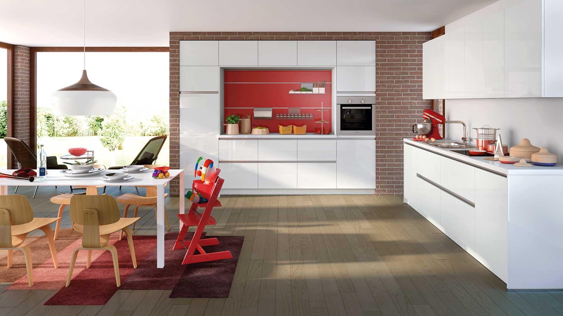 Full Size of Möbelum Küche Hängeschränke Ikea Kosten Planen Kostenlos Einbauküche Selber Bauen Eckschrank Modulküche Wandverkleidung Kurzzeitmesser Sonoma Eiche Wohnzimmer Möbelum Küche