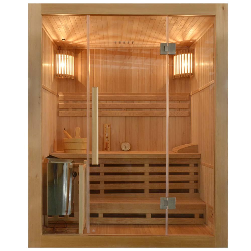 Full Size of Sauna Kaufen Finnische Suomi Gnstig Fitstore24 Betten Sofa Günstig Fenster In Polen Küche Esstisch Tipps Amerikanische Online Dusche Gebrauchte Mit Wohnzimmer Sauna Kaufen