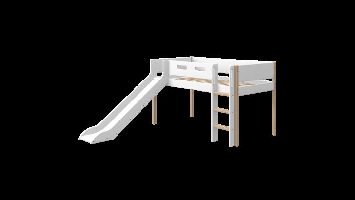 Medium Size of Halbhohes Hochbett Https De Product 80 31306 95 Bett Mit Rutsche Wohnzimmer Halbhohes Hochbett