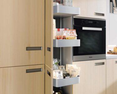 Apothekerschrank Weiß Hochglanz Ikea Wohnzimmer Weiße Regale Bett 140x200 Weiß Esstisch Weißer Regal Hochglanz Schlafzimmer Kommode Landhausküche 90x200 Mit Schubladen Weißes 160x200