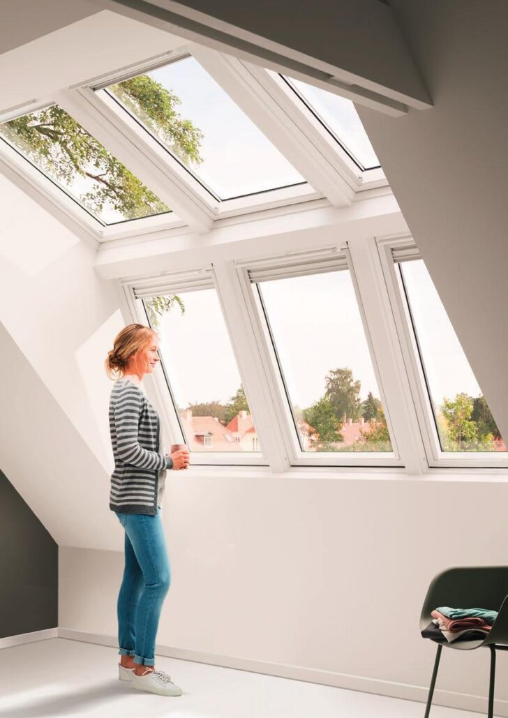 Medium Size of Velux Schnurhalter Rollos Jalousien Heimtextilien Fenster Rollo Ersatzteile Einbauen Kaufen Preise Wohnzimmer Velux Schnurhalter
