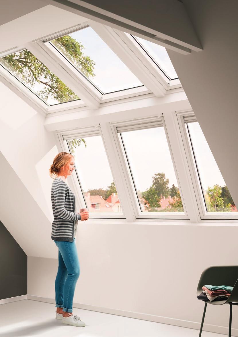 Full Size of Velux Schnurhalter Rollos Jalousien Heimtextilien Fenster Rollo Ersatzteile Einbauen Kaufen Preise Wohnzimmer Velux Schnurhalter