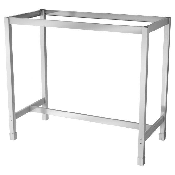 Medium Size of Ikea Sofa Mit Schlaffunktion Betten Bei Küche Kosten Kaufen 160x200 Bartisch Modulküche Miniküche Wohnzimmer Ikea Bartisch