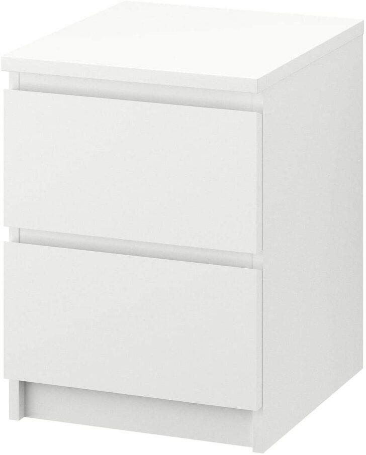 Anrichte Ikea Malm Kommode Mit 2 Schubladen Betten Bei Sofa Schlaffunktion 160x200 Küche Modulküche Kaufen Miniküche Kosten Wohnzimmer Anrichte Ikea