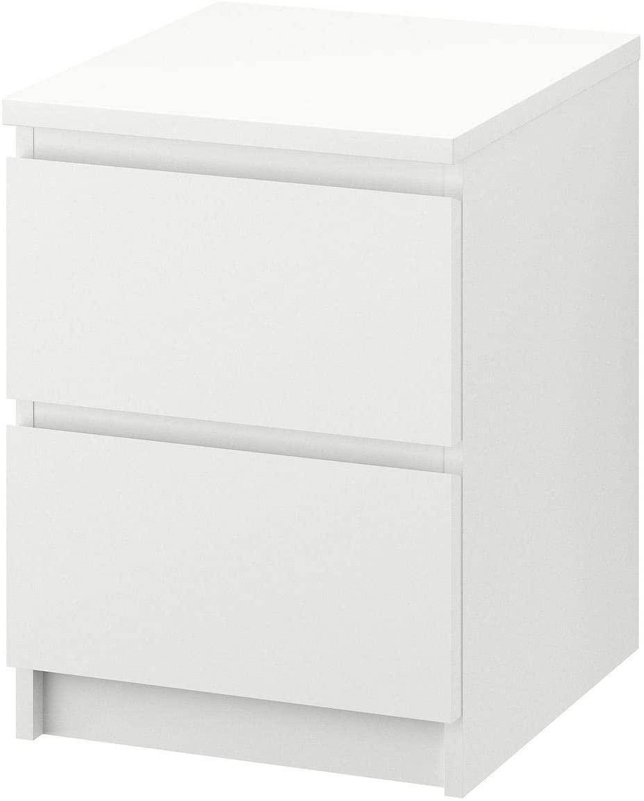Full Size of Anrichte Ikea Malm Kommode Mit 2 Schubladen Betten Bei Sofa Schlaffunktion 160x200 Küche Modulküche Kaufen Miniküche Kosten Wohnzimmer Anrichte Ikea