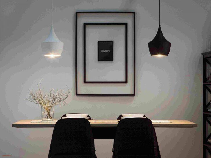 Medium Size of Moderne Deckenleuchten Deckenleuchte Wohnzimmer Frisch 60 Schn Led Esstische Bad Küche Modernes Bett 180x200 Duschen Landhausküche Bilder Fürs Schlafzimmer Wohnzimmer Moderne Deckenleuchten
