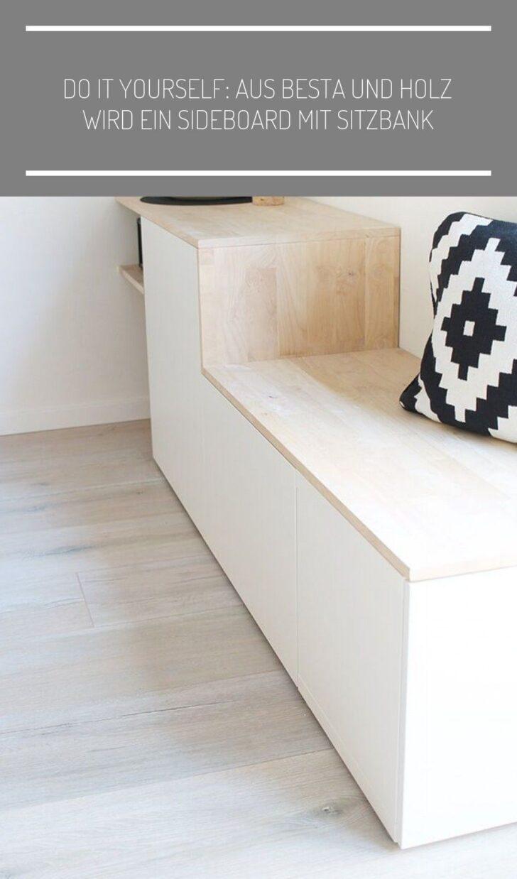 Medium Size of Eckbank Selber Bauen Ikea Selbst Hack Pin Auf Arbeitszimmer Küche Fenster Einbauen Bett 140x200 Sofa Mit Schlaffunktion Modulküche Kopfteil Einbauküche Wohnzimmer Eckbank Selber Bauen Ikea