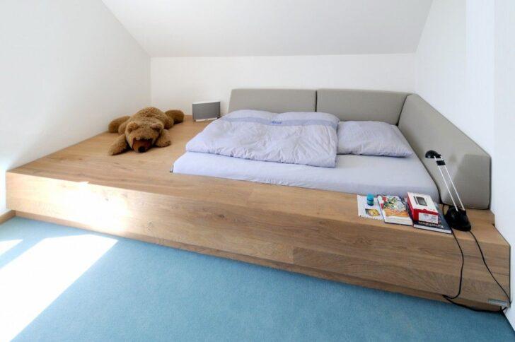 Medium Size of Podest Bett Ikea Anleitung Selber Bauen Aus Regalen Podestbett Diy Hack Gstebett Sofa Mit Schlaffunktion Küche Kosten Modulküche Kaufen Miniküche Betten Wohnzimmer Podestbett Ikea