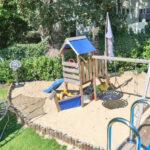 Spielturm Bauhaus Wohnzimmer Spielturm Bauhaus Pool Besonderes Garten Kinderspielturm Fenster