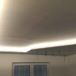 Indirekte Beleuchtung Decke Selber Bauen Wohnzimmer Indirekte Beleuchtung Decke Selber Bauen Olfert Trockenbau Deckenleuchten Schlafzimmer Bett Zusammenstellen Deckenstrahler Wohnzimmer Deckenlampen Kopfteil