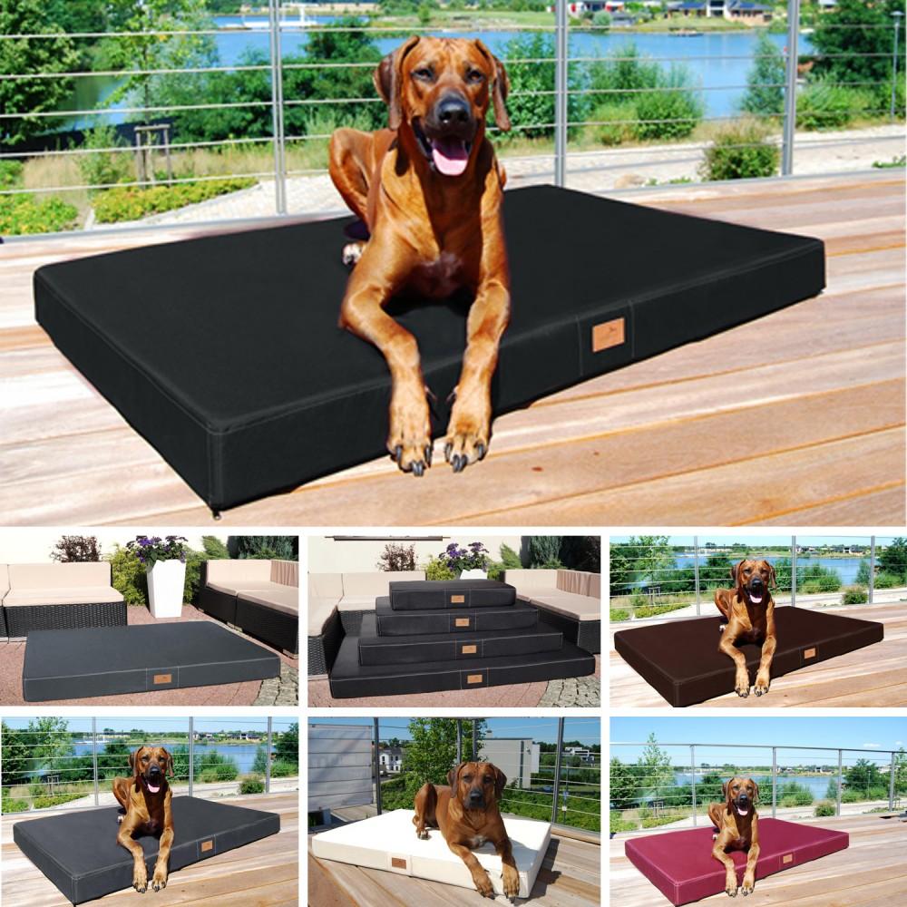 Full Size of Hundebett Wolke 125 Tierlando Orthopdische Hundematratze Hugo Ortho Plus M L Xl Xxl Wohnzimmer Hundebett Wolke 125