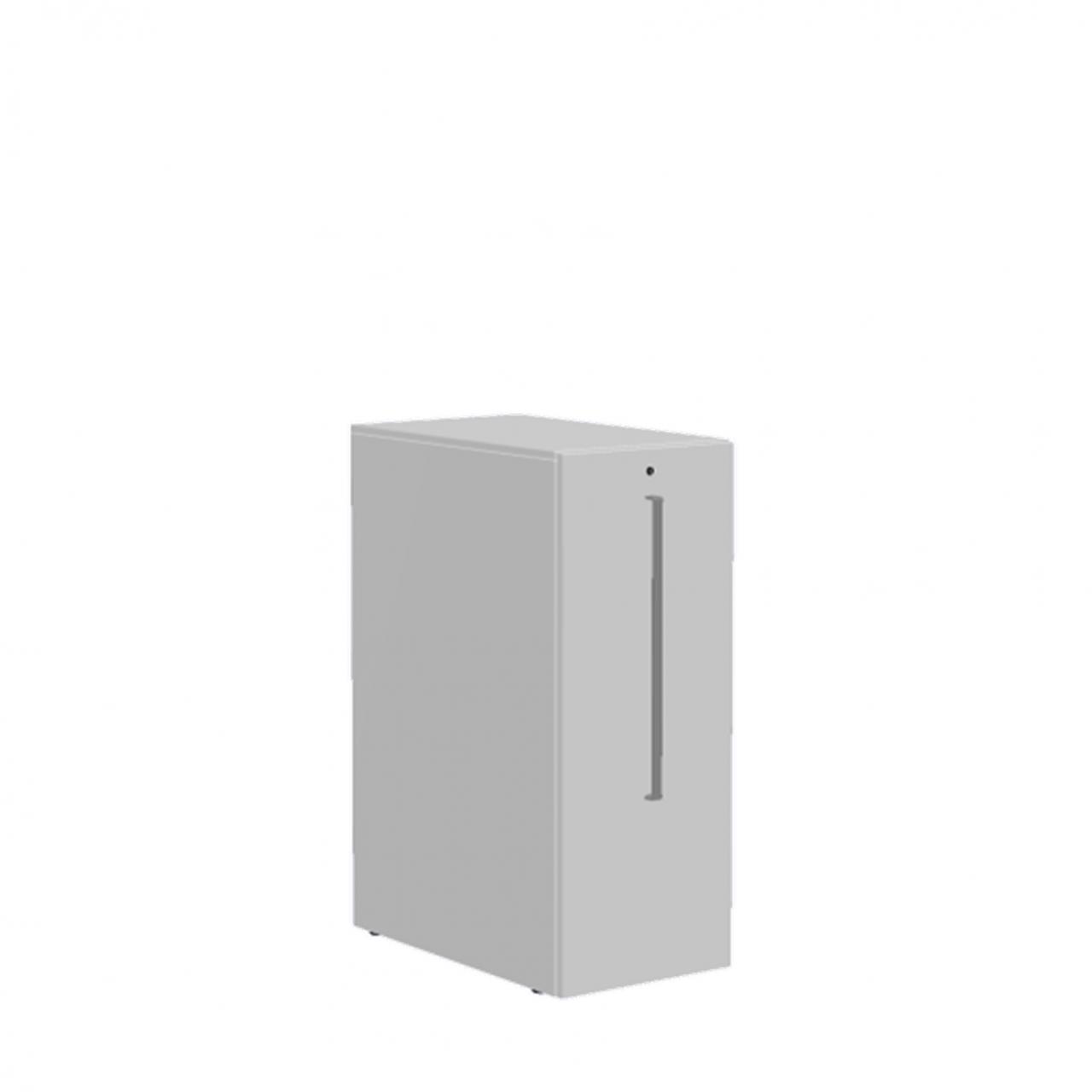 Full Size of Apothekerschrank Gebraucht Steelcase Kist Bro Und Objekteinrichtung Gmbh Gebrauchte Küche Kaufen Landhausküche Verkaufen Gebrauchtwagen Bad Kreuznach Wohnzimmer Apothekerschrank Gebraucht